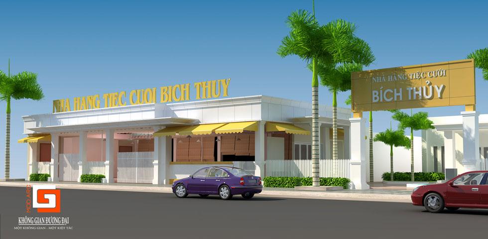 bich-thuy-restaurant-6