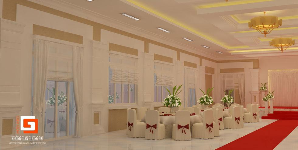 bich-thuy-restaurant-8