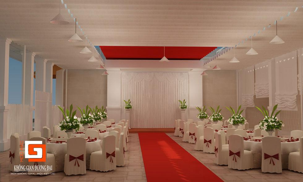 bich-thuy-restaurant-9